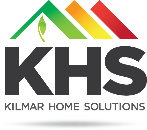 Kilmar Home Solutions logo